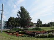 пр. Куйбышевский