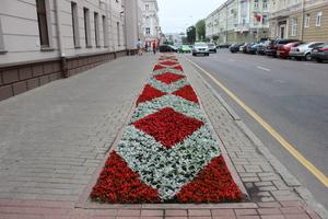 ул. Крестьянская